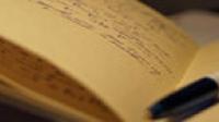 Egyéni családállítás naplója